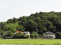 P8130001