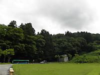 P6200059