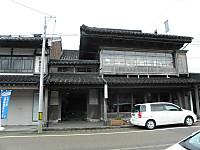 P6300047