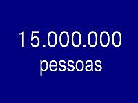 15000000_31