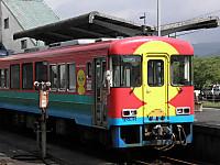 P8140073