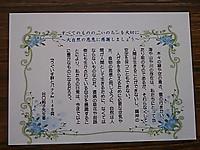 Dsc_0026_2