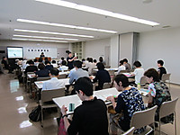 Img_9442